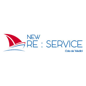 New ReService